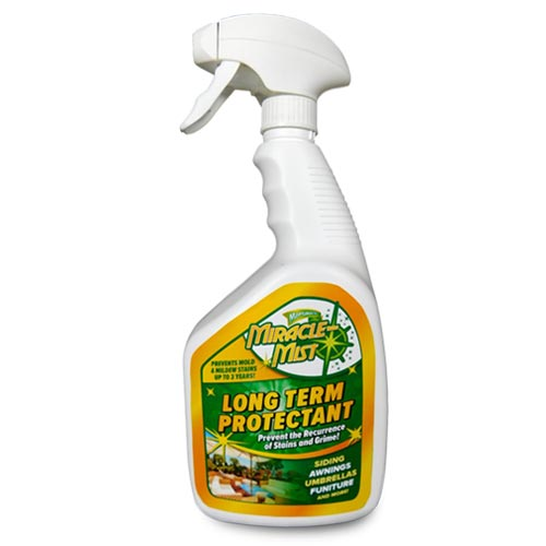 MIracle Mist Long Term Protectant